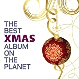 The Best Xmas Album On The Planet