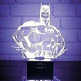 Batman Licht [Andere Plattform ]