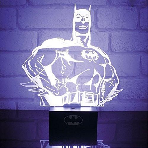 batman-licht-importacion-alemana
