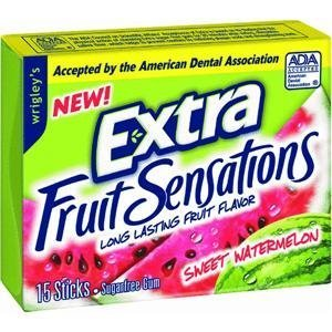 wrigleys-extra-fruit-sensations-sweet-watermelon-sugar-free-chewing-gum-15-stick-pack-american-by-wr