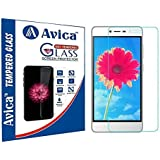 AVICA® 2.5D HD Premium Tempered Glass Screen Protector for Gionee F103