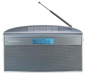 MUSIC85DAB+ SL RADIO TAV.GRUND