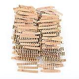 1000 piezas Kit de resistencia 100 valores, 1/2 W (1 Ohm – 1 M Ohm) película de carbono resistencias surtido componentes electrónicos