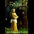 Feyland: The First Adventure: Prequel Novella to the Feyland Books