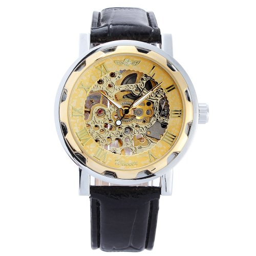 winner-cool-mens-hollow-out-round-dial-manual-mechanical-wrist-watch-with-pu-band-golden-black