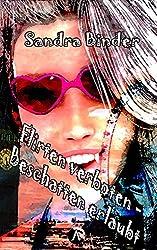 FLIRTEN VERBOTEN – BESCHATTEN ERLAUBT (Summer 2) (German Edition)