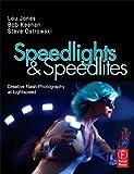Image de Speedlights & Speedlites