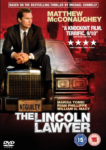 the-lincoln-lawyer-dvd