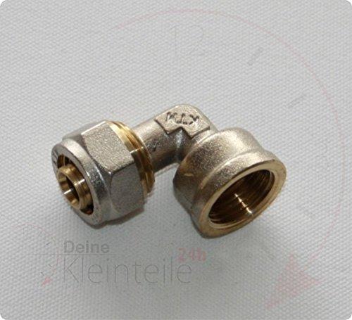 morsetto-arco-90-v-varianti-verbund-tubo-pex-pe-di-x-raccordo-a-compressione-tubo-ag-25mm-3-4ig