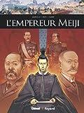 L' empereur Meiji