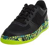 Nike  Free 5.0, Scarpe sportive, Uomo,Blu (Blue Lagoon/Brght Crmsn/Clrwtr),46