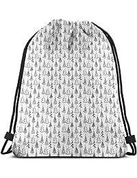 Amazon.es: doodle bags: Equipaje