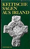 Erinn, keltische Sagen aus Irland - Übers.) Martin Löpelmann (Hrsg.