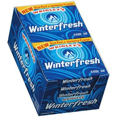 wrigleystm-winterfresh-gum-210-ct-15-stick-packs-by-wrigleys