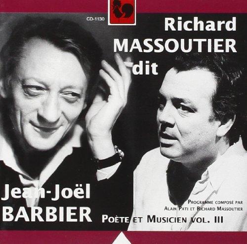 richard-massoutier-dit-jean-joel-barbier