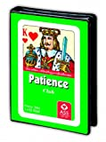 ASS Altenburger 22570096 - Patience, Kartenspiel