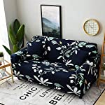 Home Decor,Sofa cover Three Seater,Multi Color