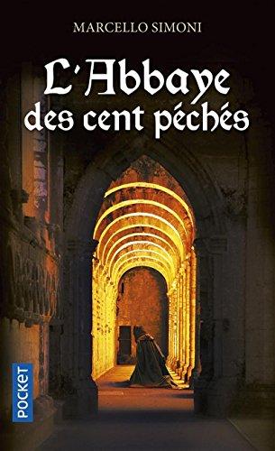 L'Abbaye des cent péchés (1)