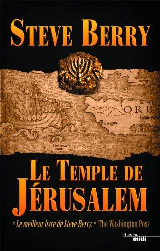 """<a href=""""/node/49344"""">Le temple de Jérusalem</a>"""