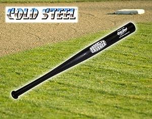 Baseballschläger Brooklyn Crusher - Cold Steel