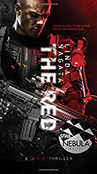The Red: First Light (Red Trilogy)