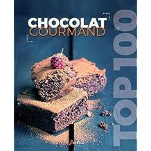 Chocolat gourmand