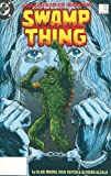 Saga Of The Swamp Thing HC Book 05