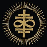 Songtexte von I Am Heresy - I Am Heresy