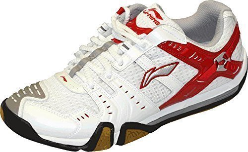 li-ning-metal-x-shoe-red-uk-size-9