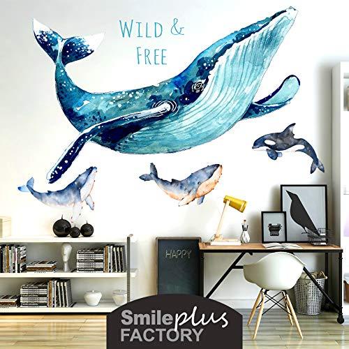 Schlafsaal Erneuerung College Wand Aufkleber Zimmer Schlafzimmer Dekoration Poster Bedside Hintergrund Wand Selbstklebend ()
