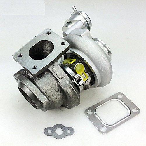 gowe-turbo-turbocompressore-per-saab-9-3-9-5-aero-b253r-20l-23l-td04-td04hl-15t-turbo-turbocompresso