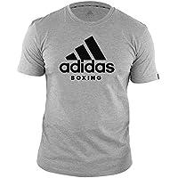 adidas Community Boxing T-Shirt