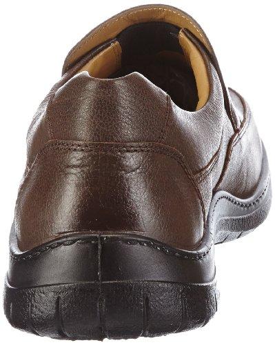 Jomos Feetback, Décontractées (casual) homme Marron - Braun (capucino)