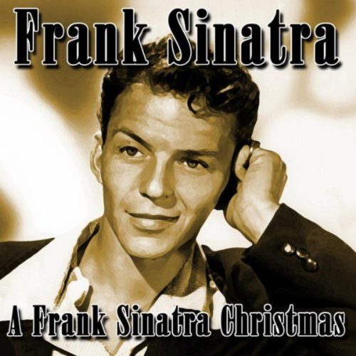 A Frank Sinatra Christmas