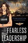 Fearless Leadership par Lohrenz