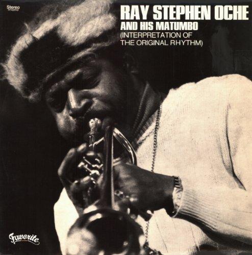 interpretation-of-the-original-rhythm
