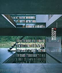 Modern House 2 by Clare Melhuish (2004-03-01)