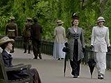 Downton Abbey - Folge 7