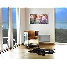 ADAX NEO2000 - Panel radiante con termostato (2 KW)