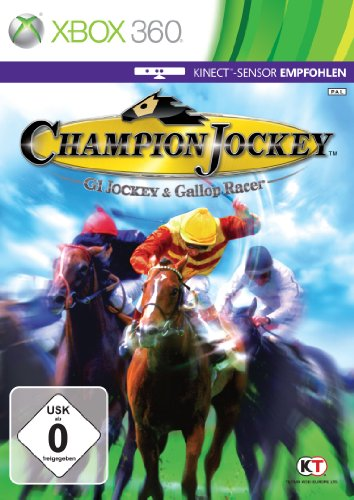 champion-jockey