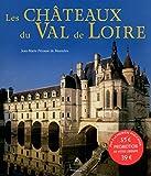 Les Chateaux du Val de Loire