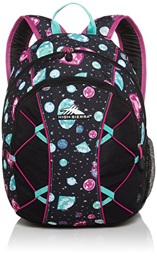 high-sierra-sac-a-dos-loisir-chirp-255-l-multicolore-bejeweled-noir-purple-razz-tropic-teal-60167-09