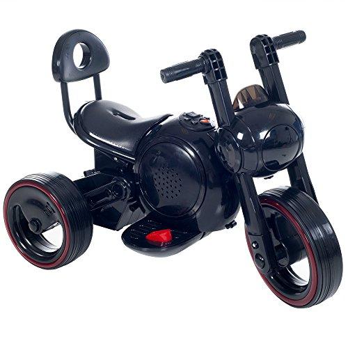 rockin-rollers-sleek-led-space-traveler-trike-black