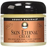 Source Naturals Skin Eternal Cream, 2 Oz from Source Naturals