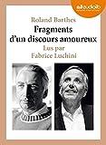 ISBN 2356412719