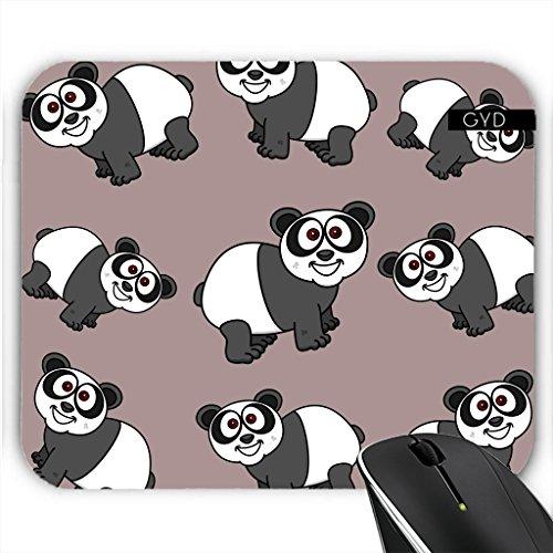almohadilla-del-raton-un-panda-sonriente-by-zorg