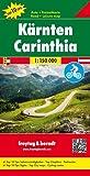 ISBN 3707915255