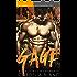 GAGE: A Bad Boy Military Romance