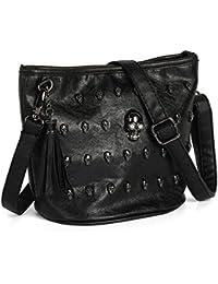 df1af87becf33 Suchergebnis auf Amazon.de für  Jean Reno - Leder   Handtaschen ...