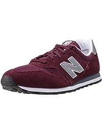 New Balance ML373, Zapatillas para Hombre